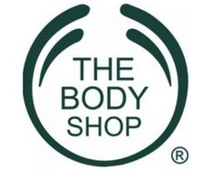 I have the latest Body Shop coupon offers and deals! Save up to or more off your Body Shop purchase. All the BEST coupons at Coupon Dad! The Body Shop Logo, The Body Shop Gifts, Body Shop At Home, Body Shop Canada, Organic Skin Care, Natural Skin Care, Natural Beauty, Body Shop Australia, Cosmetic Logo