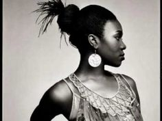 India Arie - Complicated Melody w/lyrics - YouTube