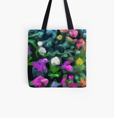 Hothouse, Photo Art, Finding Yourself, Reusable Tote Bags, Spring, Flowers, Stuff To Buy, Design, Greenhouses