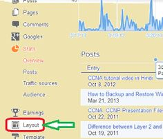 How to Add Facebook Popup Like Box On Blogger | Technet 2U
