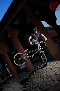 "The ""Foot Jam - Tailwhip"", I will master it. Hehe"
