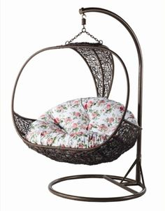 Love Swing Chair Plastic With Wooden Legs India 1661 Best I Swings Gliders Rockers And Metal Chairs Images In Awesome Hanging
