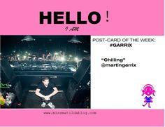 #garrix #edm #music