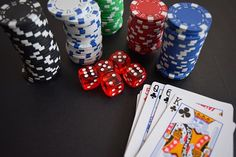 Play online poker games online casino at 888 Canada and get 88 free poker bonus up to 400 welcome package Amazing casino games! Play risk free online poker at PurePlay! Gambling Sites, Online Gambling, Gta Online, 007 Casino Royale, Uk Casino, Play Casino, Poker Bonus, Online Casino Games, Poker Games