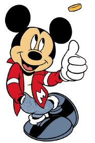 View album on Yandex. Disney Mickey Mouse, Photos Mickey Mouse, Arte Do Mickey Mouse, Mickey Mouse E Amigos, Walt Disney, Retro Disney, Mickey Y Minnie, Mickey Mouse And Friends, Cute Disney