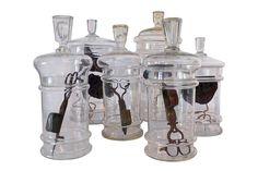 Google Image Result for http://cdn.lightgalleries.net/4d4338385563c/images/antique-apothecary-jars-1.jpg