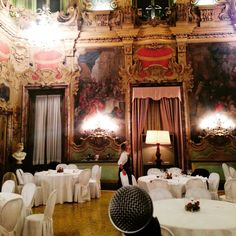 Milano #singer