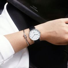 Use code: candicecheung15 for 15% off a DW watch ♡