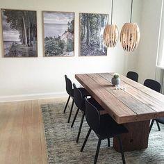 Dagens fantastiske indretningsopgave med skønne produkter fra @byloth @fotofactory @semibasic @hay #inspiration#indretning#ide#stemning#stylist#styling#myliving#bobedre#boligglad#boligpluss#boligstylist#boliginteriør#nordic#nordichome#nordiskehem#nordicdesign#nordiskehjem#interior#interiør#interion123#interior4all#interiorstyling#danskdesign#wood#skandinaviskehjem#hltips#iboligendk