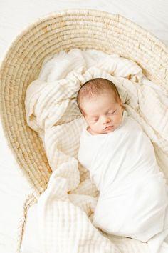 Newborn Session, Newborn Photographer, Bassinet, Branding, Exercise, Tuesday, Instagram, Tips, Inspiration