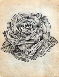 35 Ideas for Great Tattoo Designs – Tattoos – # for … – Hand Tattoos Gangsta Tattoos, Chicano Tattoos, Dope Tattoos, Hand Tattoos, Great Tattoos, Flower Tattoos, Body Art Tattoos, Tattoos For Guys, Tattos