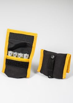 BatteryPouch А.А. 4 + 4