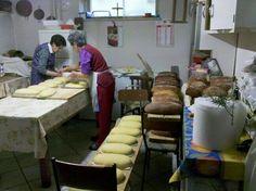 La ricetta della Pizza di Pasqua su un foglietto sbiadito custodito per 40 anni - L'Abruzzo è servito | Quotidiano di ricette e notizie d'AbruzzoL'Abruzzo è servito | Quotidiano di ricette e notizie d'Abruzzo