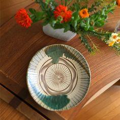無形文化財小鹿田焼素朴で温かみのある陶器に触れる