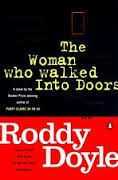 the woman who walked into doors - Google Search