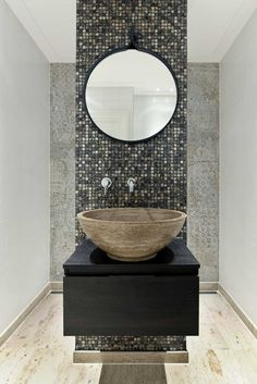 Advice, methods, and also manual in the interest of obtaining the most ideal outcome as well as attaining the optimum perusal of Soaker Tub Shower Combo Small Bathrooms Modern Bathrooms Interior, Eclectic Bathroom, Bathroom Interior Design, Small Bathroom Vanities, Bathroom Toilets, Small Bathrooms, Tub Shower Combo, Shower Tub, Washbasin Design