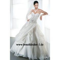 Brautkleid Adrina