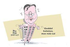 Geddel