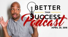 How to Create the Life of Your Dreams - Interview with TV personality Quincy Harris
