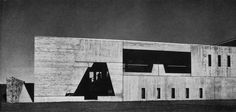 http://fuckyeahbrutalism.tumblr.com/post/123217466535/priory-of-the-annunciation-bismarck-north
