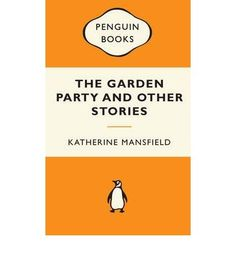 Innovative, startlingly perceptive and aglow with colour, these fifteen stories were written towards the end of Katherine Mansfield's tragically short life. Many are set in New Zealand, others in England and the French Riviera.