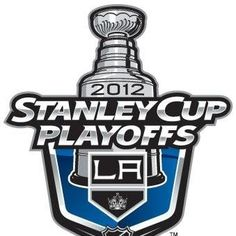 Game 3 of the of the Western Conference Quarterfinals comes home tonight. The KINGS lead the series 2-0. GO KINGS GO!!