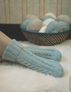 Knitting Projects, Knitting Patterns, Knitting Socks, Knitwear, Knit Crochet, Sewing, Hobbies, Workshop, Crafts