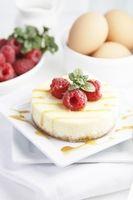 Raspberry Recipes (PHOTOS)