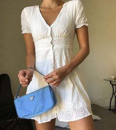 Summer Fashion Tips .Summer Fashion Tips Looks Chic, Looks Style, My Style, Indie Outfits, Fashion Outfits, Womens Fashion, Fashion Tips, Fashion Hacks, Dress Fashion