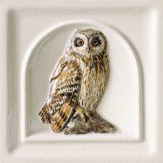 Kafle z wytwórni Zygmunta Kuliga Owl, Bird, Country, Animals, Animales, Rural Area, Animaux, Owls, Birds