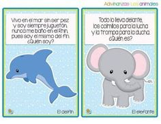 Tongue Twisters, Exercise For Kids, Riddles, Learning Spanish, Kids Playing, Fun Facts, Diy And Crafts, Homeschool, Baby Shower