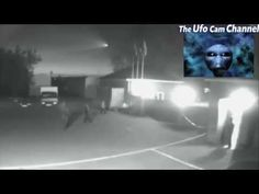 Best UFO Cam Sighting Of September 2014, AFO It's a must-see