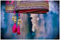 08-NYC-Indian-wedding-photographer-Grand-Hyatt(pp_w924_h619).jpg 924×619 pixels