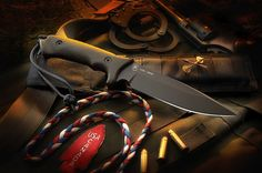 Spartan Blades Difensa