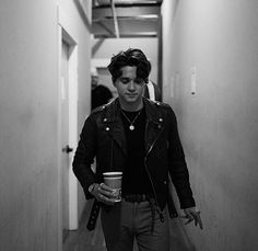 Bradley Will Simpson, Brad Simpson, Brad The Vamps, New Hope Club, Foto Pose, Celebs, Celebrities, Man Crush, To My Future Husband