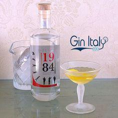 #1984ItalianDryGin   #Gin #Blog  #Blogger  #Photography #Cocktail #GinLovers #Bar #Ginebra #Drinks #Drink #Booze #Cocktails #Spirits #GinTonic #GinOClock #LondonDryGin #Juniper #HomeBar #GinandTonic #GinTime #Tonic #GinItaly #Ginspiration #Ginstagram #GinofInstagram #GinsofInstagram