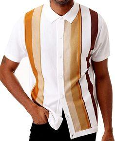Vertical Striped Shirt, Knit Shirt, Dress Shirt, Mens Fashion Blazer, African Shirts, Vintage Classics, Pique Polo Shirt, Sports Shirts, Shirts