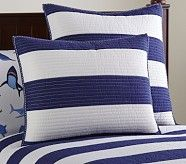 Find kids comforters and quilts in cute prints and colours at Pottery Barn Kids Canada. Shop kids comforters sets that they will love. Kids Comforters, Striped Quilt, Navy Quilt, Butterfly Quilt, Toddler Quilt, Bedding Basics, Boy Quilts, Quilt Bedding, Baby Furniture