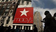 Ignacio Gómez Escobar / Consultor Retail / Investigador: USA: ¿Qué está acabando con las tiendas por departamento? | América Retail