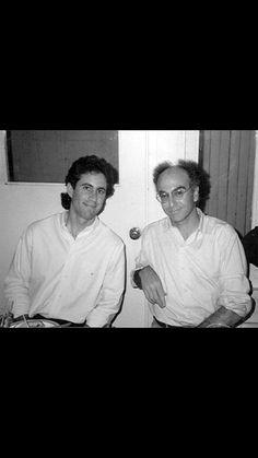 1000+ images about Seinfeld on Pinterest | Julia Louis ...