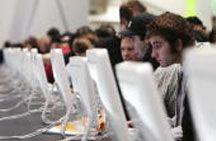 Tienda Apple con descuentos exclusivos para estudiantes y profesores del sector educativo