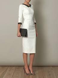 Resultado de imagem para headmistress dress