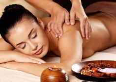 Radian Spa, We provide best female to male body to body massage services in Vidhyadhar Nagar Jaipur. Spa Centre, Swedish Massage, Thai Massage and many Holistic Treatment, Herbal Treatment, Massage Treatment, Thai Massage, Good Massage, Massage Body, Body To Body, Full Body, Spa Specials