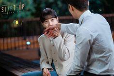 Nam Joohyuk, Watch Drama, Korean Drama Movies, Korean Dramas, Starred Up, Joo Hyuk, Two Best Friends, Bae Suzy, Drama Korea