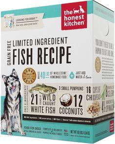 71 best products images rh pinterest com