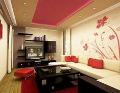 Innovative Modern Living Room Designs And Living Room Interior Design listed in: Living Room Gallery Decorating Ideas for a Living Room matter and then Painting Living Room Colors matter Living Room Interior, Interior Design Living Room, Living Room Designs, Living Room Furniture, Modern Interior, Bedroom Designs, Interior Doors, Simple Interior, Interior Ideas