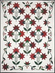 Houston Resize710 Quilts Quilts Applique Quilts
