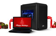Best Black Friday Deals Yet! Cyber Monday 2019, Cyber Monday Deals, Computer Build, Gaming Computer, Best Black Friday, Black Friday Deals, Custom Computers, Over The Years, Counting