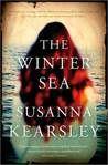 Reading Through The World: The Winter Sea (Slains #1)