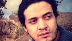 Arabia Saudita: poeta condannato a morte, in pericolo chi critica. Il Paese minaccia chiunque osi paragonare il sistema penale del Regno a quello dell'ISIS. Ashraf Fayadh via Instagram.